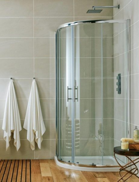 CURVED_SHOWER_5