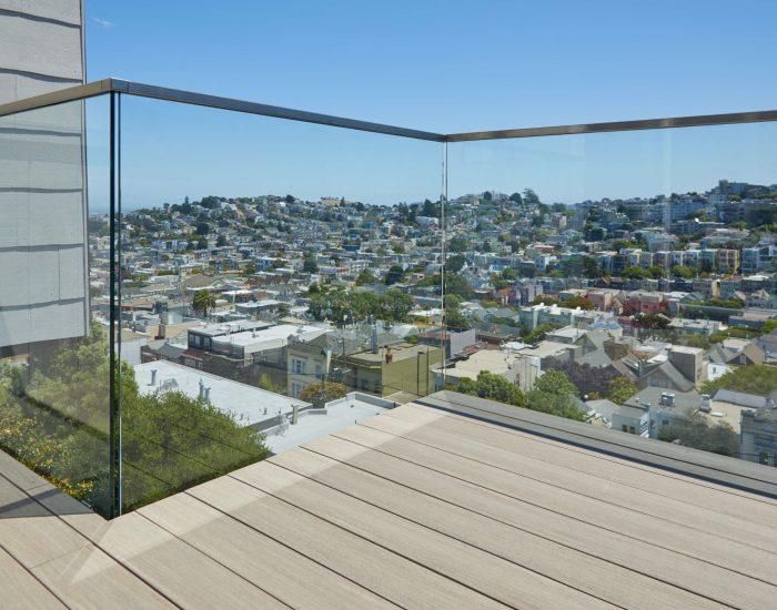 Deck-Glass-Railing