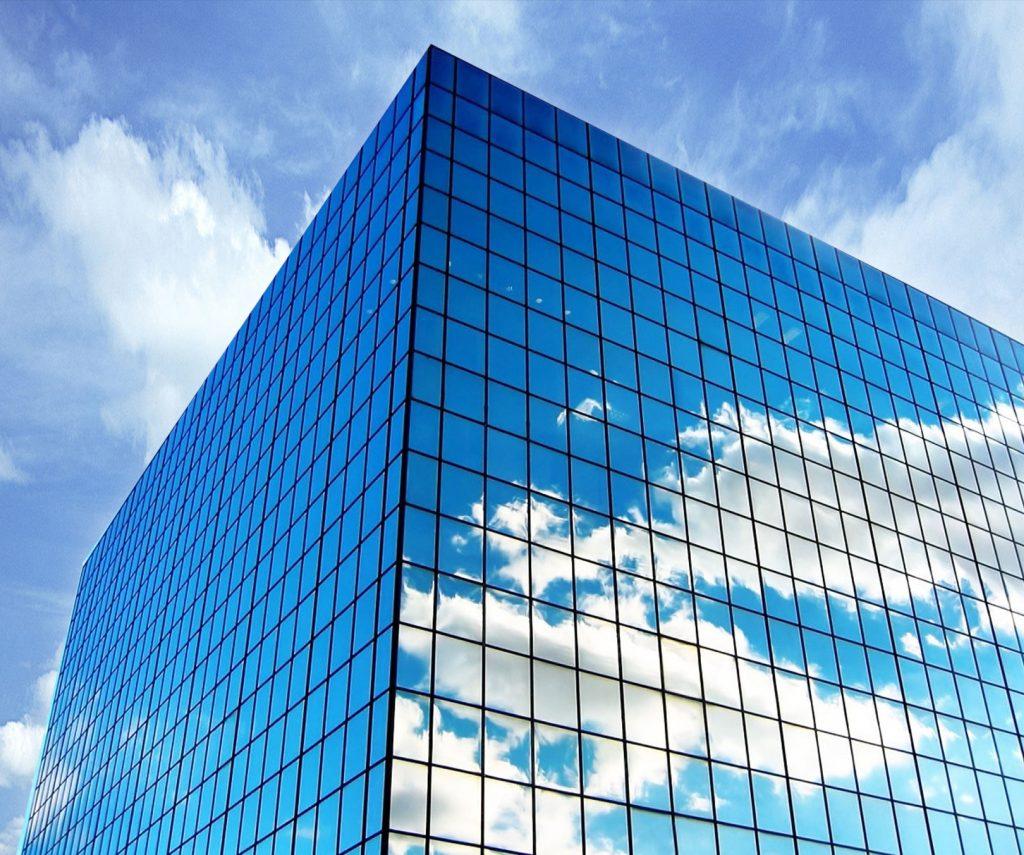 INFOCUS Glass & Aluminum Works Co.