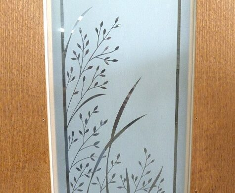 etched-glass-36