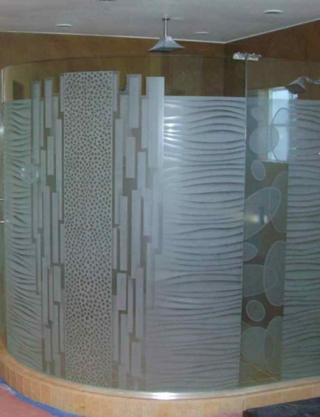 etched-glass_1