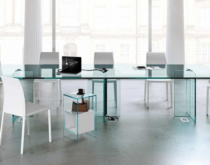 fiam-llt-tavolo-office-meeting